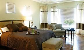 chambre bleu horizon décoration chambre bleu horizon 76 tourcoing deco salon design