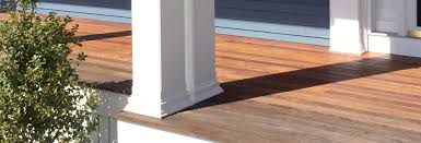 5 Expert Tips For Staining A Deck Consumer Reports by What Is The Best Temperature To Paint Outside Consumer Reports