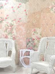 shabby chic fabrics stoffe tapeten wallpaper hdwallpaper20 com