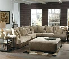 living room furniture san diego mor furniture in san diego srjccs club