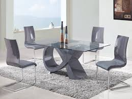 Modern Kitchen Chairs by Kitchen Chairs Modern Kitchen Chairs Plus Animal Skin Pattern