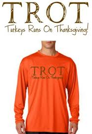 thanksgiving tshirts 19 best thanksgiving t shirt designs images on shirt