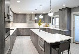 wood stain kitchen cabinets grey stained kitchen cabinets plush design 10 8 stunning stain