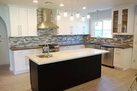 Kitchen Furniture Buy Icete Shaker Kitchen Cabinets Online - Shaker white kitchen cabinets