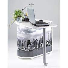 achat bureau informatique bureau informatique gain de place achat vente bureau