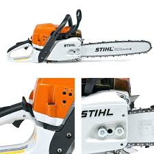 stihl chainsaw hedge trimmer attachment stihl ht 70 ht 75 pole saw