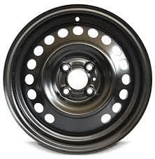 nissan versa wheel cover amazon com nissan versa 15 inch 4 lug steel rim 15x5 5 4 100
