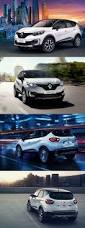 57 best renault images on pinterest automobile news and india