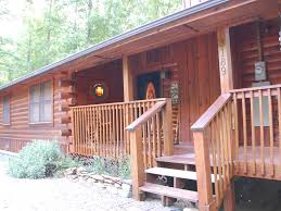 two bedroom cabin with king beds wi fi ho vrbo