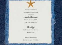 retirement party invitation wording retirement party invitations cloveranddot