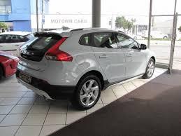 Cars In Port Elizabeth Results In Volvo In Port Elizabeth Junk Mail