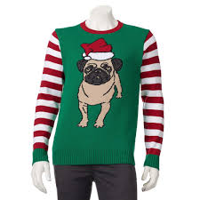 gift guide 2015 festive sweaters for the holidays