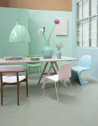 cuisine pastel cuisine turquoise turquoise and grey ideas pictures remodel and