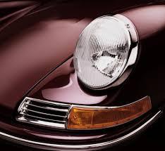 help kickstart this award winning automotive photographer u0027s coffee