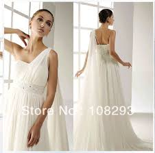 Greek Wedding Dresses Ancient Greek Wedding Dresses Luxurious U2013 Navokal Com