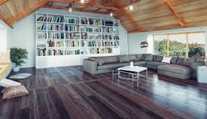 how to choose engineered wood flooring handyman tips