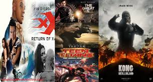 watch and download online hollywood adventures movies in high