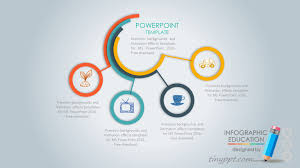 Download Animated Powerpoint Templates Free Powerpoint Templates Free Power Point