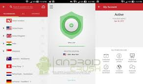 vpn free for android best vpn apps for android 2017 free premium android crush