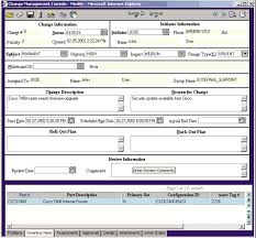 Help Desk Ticketing Software Reviews Best Footprints Help Desk System Youtube Greenvirals Style