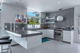 mondo convenienza sala da pranzo mondo convenienza cucine katy idee di arredamento cabina aperte