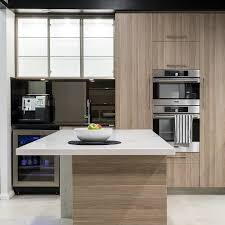 Kitchen Design Perth Wa by Perth Kitchen Designers Rigoro Us