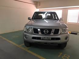 nissan altima yalla motors used nissan patrol safari 2013 car for sale in dubai 732976