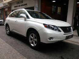 lexus price hk rx450 hybrid autobeauty 專業汽車美容服務及維修中心