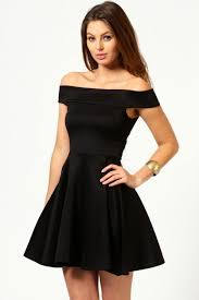 dresses for new year best 25 new years dresses ideas on nye