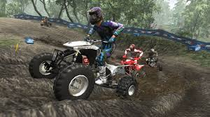motocross madness windows 7 mx vs atv reflex buy and download on gamersgate