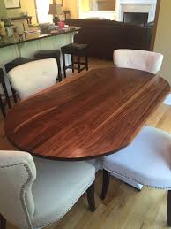 furniture bobs furniture living room sets big lots roanoke va cheap sectionals under 500 bobs furniture locations tillman furniture