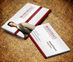 Tips For Designing A Business Card 7 Tips To Create An Effective Business Card