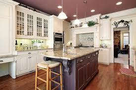 Kitchen Cabinets Chicago Il Kitchen Furniture Kitchen Cabinets Wholesale In Chicago Il Cheap