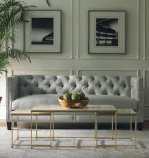Living Room Color Schemes Grey by Interior Neutral Living Room Inspirations Neutral Living Room