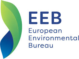 bureau union bruxelles eeb the european environmental bureau the largest of