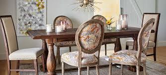 everyday heirloom rooms inspirations world market