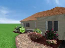 total package landscaping 3d landscape design poughkeepsie ny