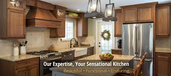 kitchen cabinets and kitchen remodeling by mj cabinet designs