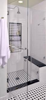 bathroom accents ideas 100 bathroom accents ideas bathroom accents ideas image of
