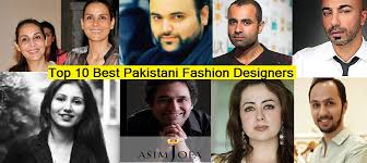 fashion designer list volvoab