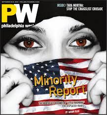 Craigslist Lees Summit by Philadelphia Weekly 9 15 10 By Philadelphia Weekly Issuu