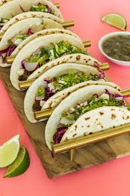 best 25 taco stand ideas on pinterest taco stand near me taco