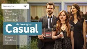 Seeking Season 3 Hulu Casual Season 3 Promo
