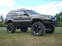classic jeep wagoneer lifted stunning jeep grand cherokee 2000 on shyfp on cars design ideas