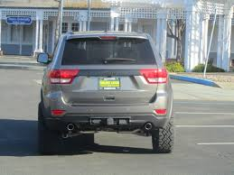 lift kit for 2012 jeep grand lifted wk2 2012 laredo x 4x4 5 7 hemi luxury package mods