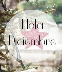 imagenes hola diciembre hola diciembre el mundo de aia