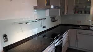 glaspaneele küche glaspaneele vom profi aus rheinbach spritzschutz