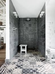 top 10 tile design ideas for a modern bathroom for 2015 view in gallery monochrome tile jpg