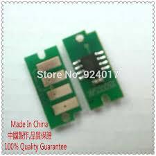 xerox drum chip resetter for xerox 3610 3615 image drum unit chip reset drum chip for xerox