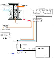 nissan x trail t31 wiring diagram nissan wiring diagrams collection